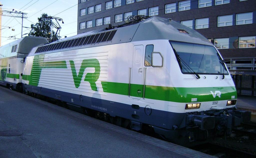 1280px-VR_Sr2_3202_Tampere_2012-06-22