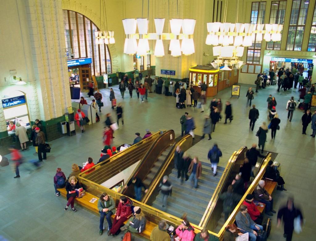 Helsingin_asemahalli