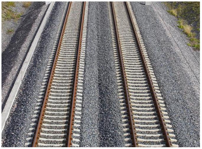 Liikenne- ja viestintäministeriö - Suomen ja Venäjän välinen VAK-rautatiekuljetu_2014-08-21_21-52-54