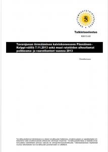2014-11-14 11_52_59-R2013-02__Tutkintaselostus.pdf - Nitro Pro 9 (Expired Trial)