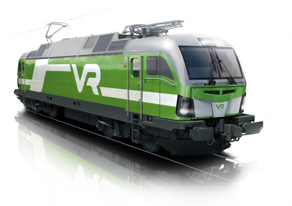 Sr3-veturi_varitys_VR_Group_Siemens