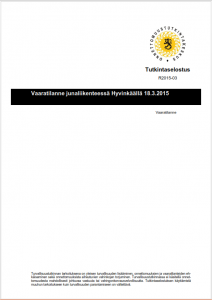 2015-08-10 13_23_25-R2015-03_Hyvinkaa_18.3.2015_-_tutkintaselostus.pdf - Nitro Pro 9 (Expired Trial)