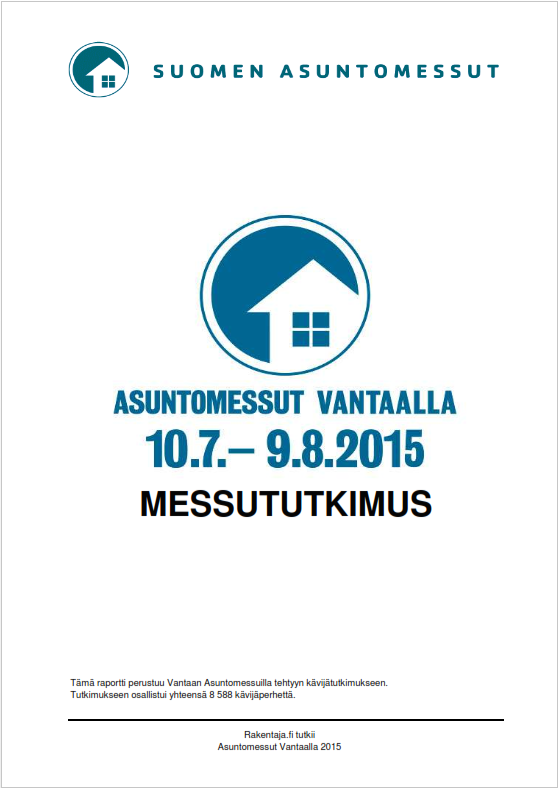 2015-10-07 12_06_14-vantaa_tutkimus_netti.pdf - Nitro Pro 9 (Expired Trial)