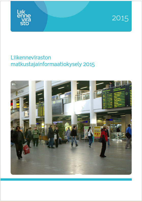2015-11-26 13_44_31-lr_2015_liikenneviraston_matkustajainformaatiokysely_web.pdf - Nitro Pro 9 (Expi