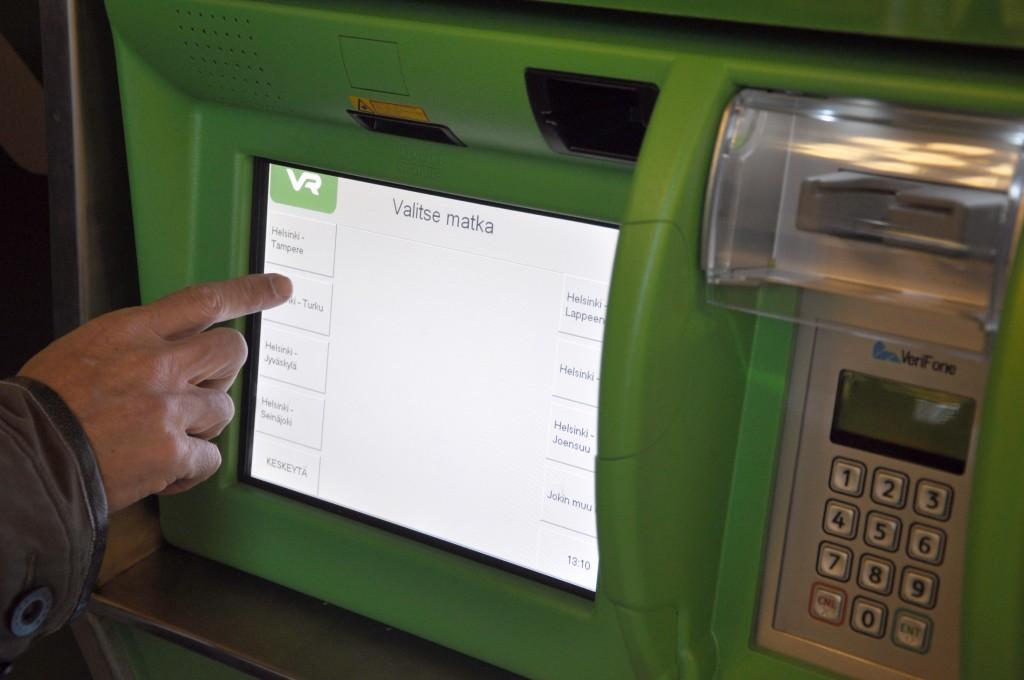 lippuautomaatti3_iso