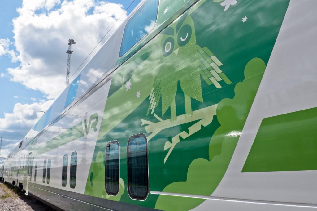 vihrea_makuuvaunu2