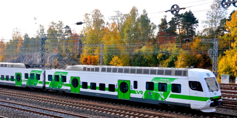 vr_kaupunkijuna