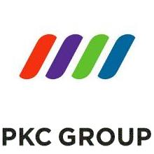 pkc_1