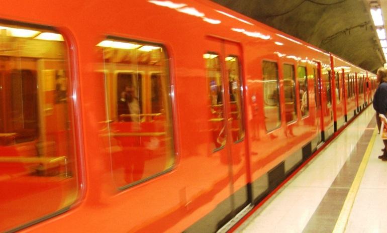 metro-770