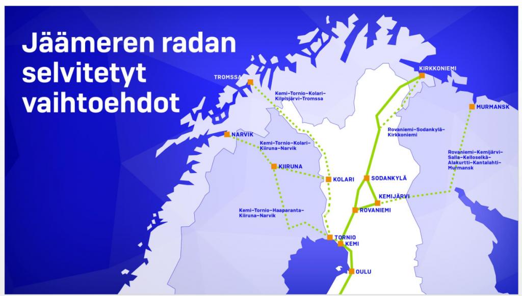 2018-03-09 14_34_00-Ministeri Berner - Jäämeren radan selvitysten tulokset 9.3.2018.pdf - Nitro Pro