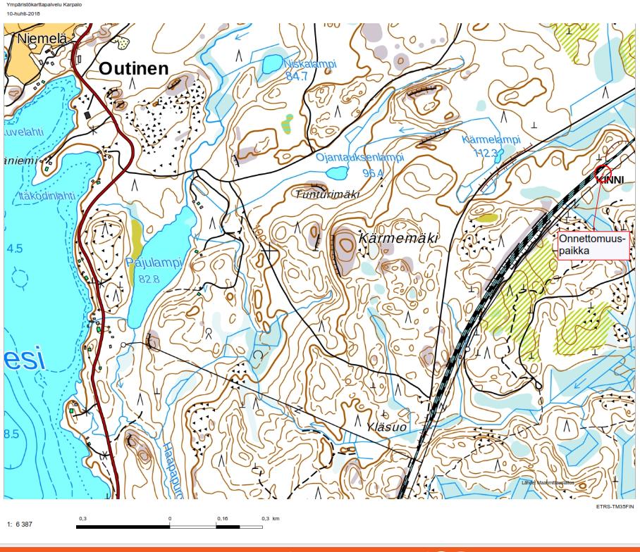 2018-04-10 15_20_56-Kartta Mäntyharju Kinni.pdf - Nitro Pro 9 (Expired Trial)