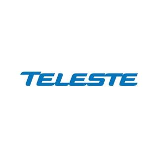media_blue_logo_320_320