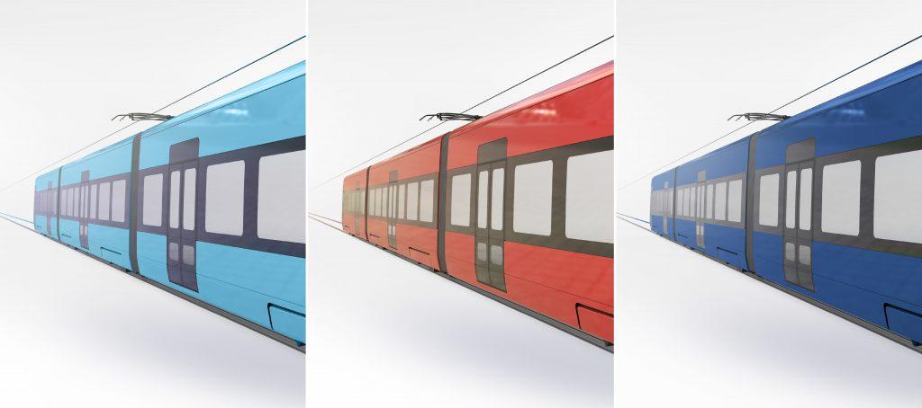 tampereen-ratikka-variarviointi_kuvaoikeus-idis-design-oy